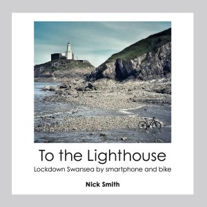 To the Lighthouse book cover